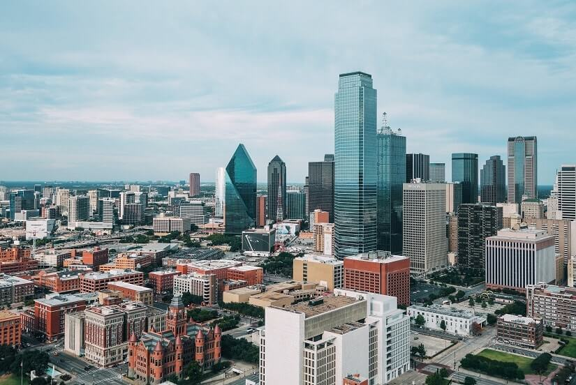 Texas Hydroforming Companies